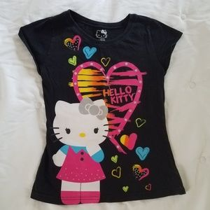 🎀Hello Kitty Tee